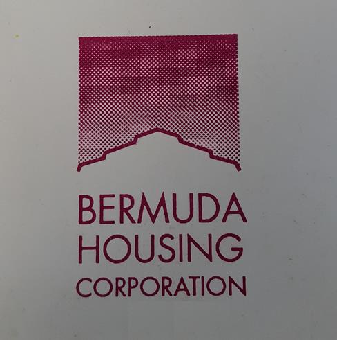Housing Information System