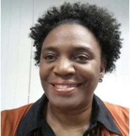 Karen Tucker