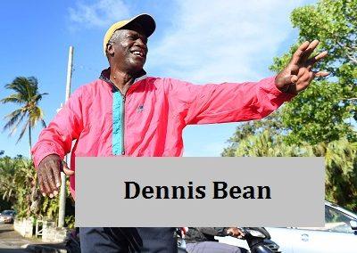 DennisBean