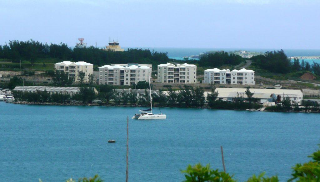 Harbour View Village (Southside)