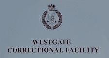 westgate-prison-bermuda